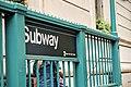 New York, United States (Unsplash 54g6dELPr6k).jpg