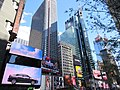 New York 2016-05 07.jpg
