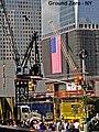 New York City by Augusto Janiscki Junior - Flickr - AUGUSTO JANISKI JUNIOR (7).jpg