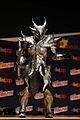 New York Comic Con 2014 - Daedric Armor (15335995128).jpg