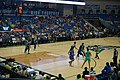 New York Liberty vs. Dallas Wings August 2019 23 (in-game action).jpg