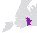New York State Senate District 10 (2012).png