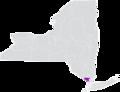 New York State Senate District 38 (2012).png