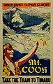 New Zealand Railway poster - Take the Train to Timaru 1938 (10469008194).jpg