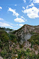 New Zealand craters-1205.jpg