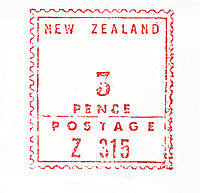 New Zealand stamp type B20aa.jpg
