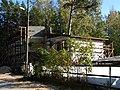 New building - panoramio (2).jpg