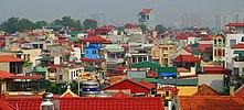 New houses Hanoi.jpg