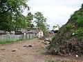New housing, Coupar Angus - geograph.org.uk - 828105.jpg