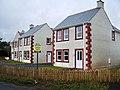 New housing, Langrigg - geograph.org.uk - 564858.jpg