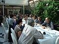 New reunió viquipedista 031.JPG