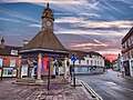 Newbury-clocktower-2018.jpg