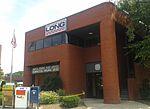 Newington post office, VA.jpg