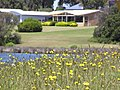 Newlands Arm House by the Lake - panoramio.jpg