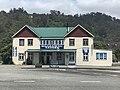 Ngakawau Tavern.jpg