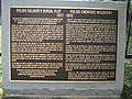Niagara-on-the-Lake Polish Military Cemetery 1.jpg