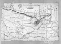 Niagara peninsula, 1827.png