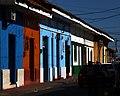 Nicaragua 2017-03-13 (33757955706).jpg