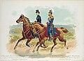 Nicholas II of Russia in the uniform of Her Majesty's Ulan Guards Regiment.jpg