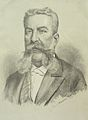 Nicolae Vermont - Gheorghe Grigore Cantacuzino.jpg
