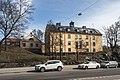 Nicolaihuset, Sabbatsberg 2014 -2.JPG