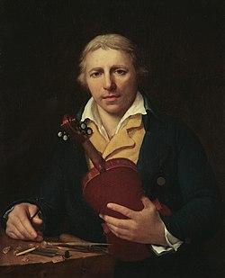 Nicolas Lupot, 1805, by Henriette Lorimier.jpg