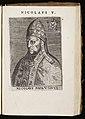 Nicolaus V. Niccolò V.jpg