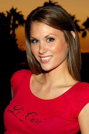 Nicole Rash 2008.jpg