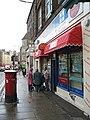 Nicolson Street Post Office - geograph.org.uk - 929303.jpg