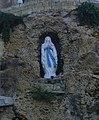 Nicpmi-01075-ghajnsielem gozo statue madonna lourdes 1.jpg