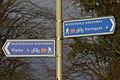 Nidderdale Greenway signs.jpg