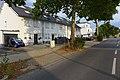 Niedenstraße 2 (Hilden). Reader-01.jpg