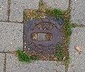 Niedenstraße 2 (Hilden). Reader-10.jpg