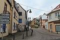 Niederbronn-les-Bains - panoramio (72).jpg