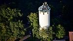 Niederlützingen 002, Wasserturm.jpg