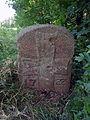 Niesky Steinkreuz Ansicht 2.jpg