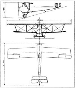Nieuport 14 A.2 identification drawing.jpg