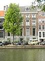 Nieuwe Herengracht 95.jpg