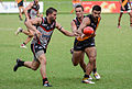 Nightcliff vs Southern Districts QF.jpg