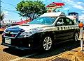 Niigata Police Car SUBARU.jpg