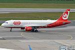Niki, OE-LEL, Airbus A320-214 (23049383632).jpg