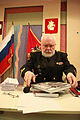 Nikolay Cherkashin 03.jpg