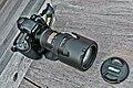 Nikon D3s.jpg
