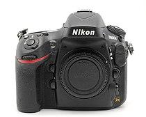 Nikon D800E body only 01.jpg