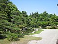 Ninna-ji National Treasure World heritage Kyoto 国宝・世界遺産 仁和寺 京都98.JPG