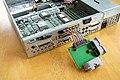 Nintendo Ultra64 DevKit Joybus Board Connected.JPG