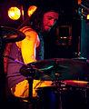 Nirnaeth Gaulhammer Fest 111008 06.jpg