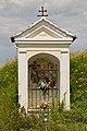 Nischen- Kapellenbildstock bei Krug.jpg