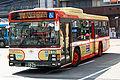 NishiTokyoBus A10701 Erga.jpg