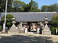 Nishikiori-Jinja04.JPG